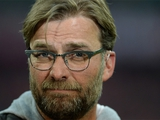 Юрген Клопп: «Не вижу себя тренером в 70 лет. После «Ливерпуля» у меня нет планов»