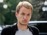 «Андерлехт» выставил Макаренко на трансфер