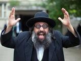 Настоящая цена израильской дружбы. 16 примеров