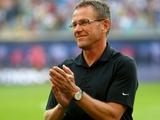 Спортивный директор «Лейпцига» может сменить Арсена Венгера
