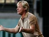 Алексей Михайличенко: «Ожидали немного другой игры от сборной Украины»