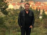 Вячеслав Заховайло: «Шахтер» — «Динамо»? Уровень украинского футбола стремительно пробивает дно...»