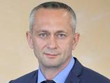 «Черноморец» выступил с официальным заявлением по поводу банкротства