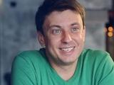 Игорь Цыганик: «Игра «Динамо» носит очень прагматичный характер»
