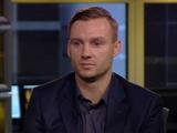 Вячеслав Свидерский: «Не постесняюсь сказать, что сборная Украины может победить Нидерланды в стартовом матче Евро-2020»