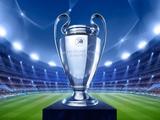 Лига чемпионов. 1/8 финала. Результаты среды: плюс «МанСити» и «Ювентус»