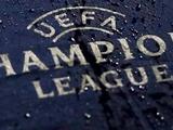 Стало известно, сколько заработает «Динамо», если пробьется в групповой этап Лиги чемпионов