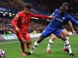 «Бавария» и «Челси» проведут ответный матч ЛЧ без зрителей из-за вспышки коронавируса