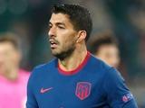 Суарес имеет право расторгнуть контракт с «Атлетико» в одностороннем порядке