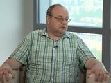 Артем Франков: «Я критикую «Динамо» и буду критиковать, но...»
