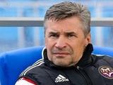 Анатолий Чанцев: «У «Динамо» впереди очень сложный период, и сложно предугадать, как киевляне его пройдут»