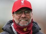 «Ливерпуль» одержал первую домашнюю победу в АПЛ в 2021 году