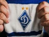 Михаил Смоловой ответил на предложение президента «Динамо»