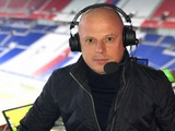 «Парадокс нашего футбола»: Виктор Вацко — о ситуации с арендованными игроками «Шахтера» «Мариуполем»