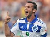 Он уходил, но обещал вернуться. Игроки, которые возвращались в киевское «Динамо»