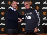 «Манчестер Юнайтед» впервые в истории планирует назначить спортивного директора