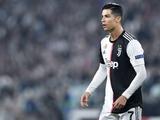 Роналду может стать первым футболистом, который забьет не менее 50 голов в АПЛ, Ла Лиге и Серии А