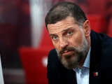 «Вест Бромвич» уволил тренера после ничьей с «Манчестер Сити»