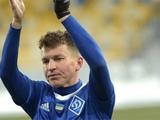 Руслан Ротань покидает «Динамо». Но карьеру завершать не собирается