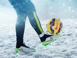 Футбольний тиждень