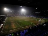 В воскресенье «Манчестер Юнайтед» сыграет на худшем газоне в Англии (ФОТО)