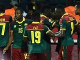 Кубок африканских наций: полуфинал, Камерун — второй финалист (ВИДЕО)