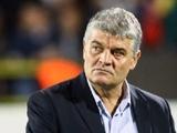 Йоан Андоне: «Уверен, Бэлуцэ заиграет в «Динамо», и киевляне выкупят его контракт»