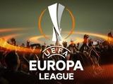 Еврокубки возвращаются: чего ждать от «Динамо» и «Шахтера»