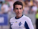 Карлос де Пена может перейти в «Лацио»