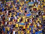 «Верните обратно Шевченко»: болельщики отреагировали на невызов Малиновского в сборную Украины