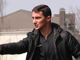 Валерий Кривенцов: «И «Динамо», и «Шахтеру» с жеребьевкой повезло»
