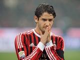 Пато: «Моя мечта — возвращение в «Милан»