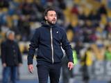 Роберто Де Дзерби: «Бывает, задаюсь вопросом, кто заставил меня покинуть «Сассуоло»...»