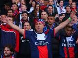 УЕФА запретил ПСЖ продавать билеты своим фанатам на игру ЛЧ с «Реалом»