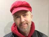 Игорь Линник: «Я так понимаю, что когда Срна жалуется на судейство — он имеет в виду «Мариуполь»