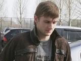Вячеслав Свидерский: «Малиновский стал лидером сборной. От него исходили контроль мяча, скорость и креатив»