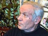 Николай ПИНЧУК: «Я родился в самом центре Киева, на улице Ветрова, возле Ботанического сада»