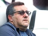 Агент Погба: «МЮ загубил бы даже Марадону и Пеле»