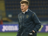 Евгений Левченко: «У Соболя высокие шансы заиграть в Европе на самых высоких ролях»