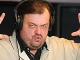 Василий Уткин — о решении WADA дисквалифицировать Россию: «Люди, у которых есть голова на плечах, говорили, что этим и кончится»