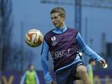 Андрей Близниченко: «Для любой команды потеря такого исполнителя, как Селя, нежелательна»