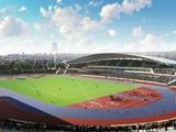 АПЛ может провести оставшиеся матчи на стадионе в Мидлендсе