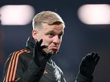 «Манчестер Юнайтед» и «Ювентус» могут обменяться полузащитниками