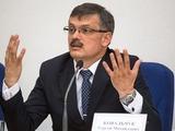 «Ничто не мешает отправлять футболистов в армию», — министр спорта Беларуси анонсировал массовый призыв футболистов