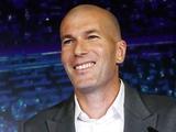 Иско: «Зидан сумеет привести «Реал» к новым победам»