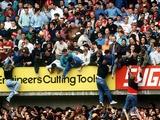Трагедії на стадіоні «Гі́ллсборо» 30 років: як загинули 96 уболівальників клубу «Ліверпуль»