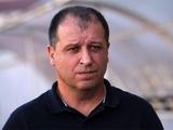 Юрий Вернидуб: «Каналы «Футбол» сами виноваты, что я назвал их «Геббельс-ТВ»