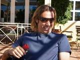 Александр Мостовой: «Ну что мы, Черногорию дома не обыграем?»