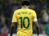 «Реал» опроверг переговоры с Неймаром