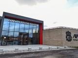 «Ливерпуль» представил новую тренировочную базу